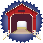 Covered Bridge Classic