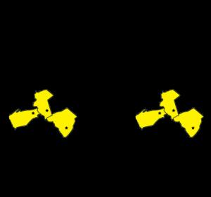 Trifecta-Logo